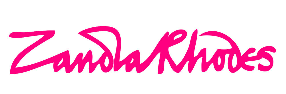 signature pink.jpg