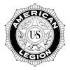 free-vector-american-legion-1-074074-american-legion-1-png-u6vADt-clipart.png