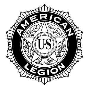 hollywood post 43 the american legion