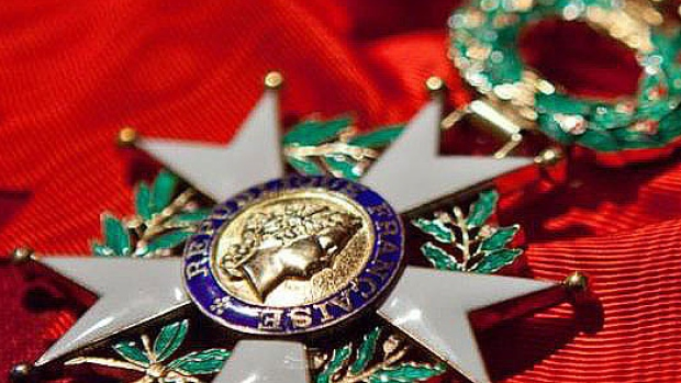 national-order-of-the-legion-of-honour.jpg