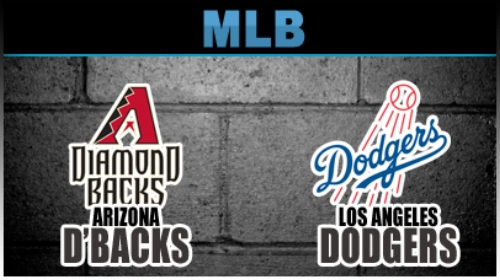 arizona-diamondbacks-vs-los-angeles-dodgers.jpg
