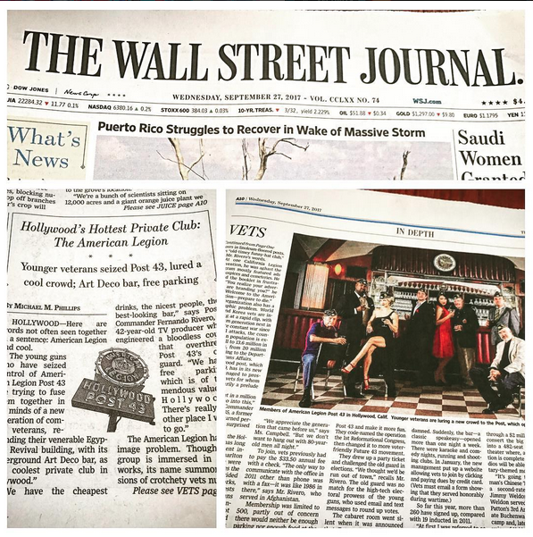 laura nash front page of the newspaper blanchard peale wall street journal Editions search search archive specials help live news e-notify feedback feedback / rollback puzzles fit logout.