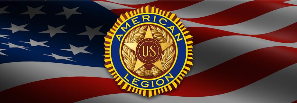 american-legion-post-69.png