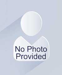 No-Photo-Provided.jpg