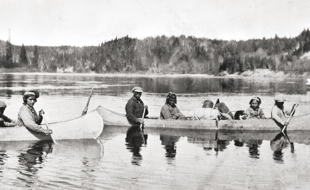 Lighroom 4 b canoes (28 of 254).jpg