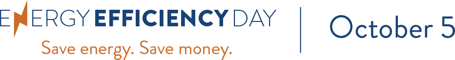 Energy Effic Day logo-trans-date2.png