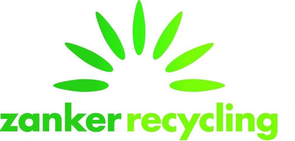 zanker_recycling_logo_tag_H.jpg