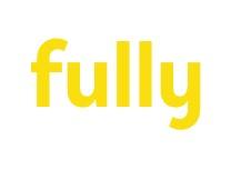 fully logo.jpg