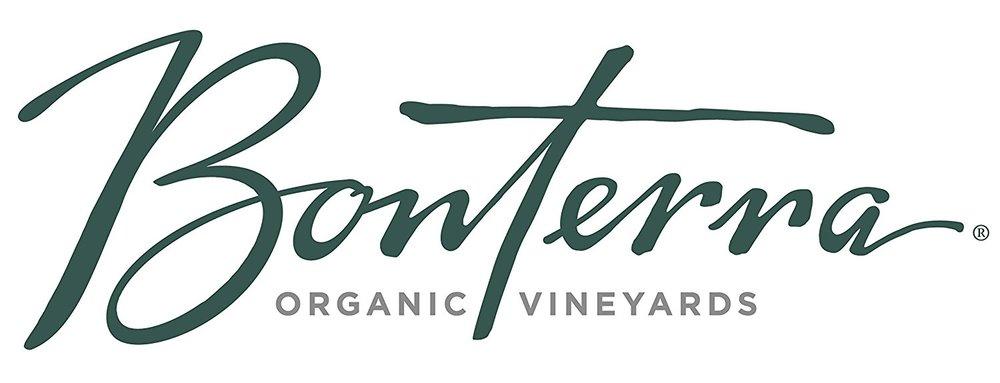Bonterra_Logo 2.jpg