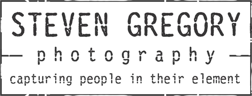 StevenGregoryPhotographyLogo.png