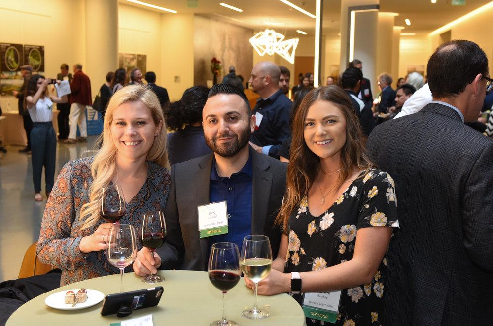Acterra Business Environmental Awards May 31 2018 Steven Gregory Photography-4855.jpg