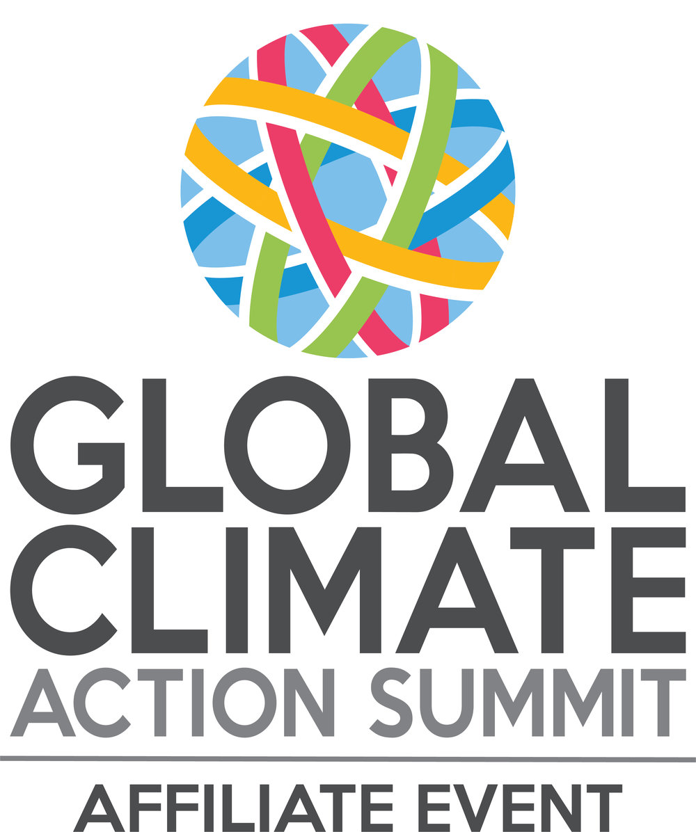 GCAS - Affiliate Event Logo - White.jpg