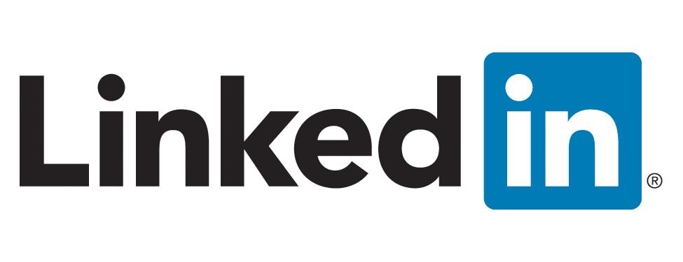 LinkedIn Logo-2C-web-0p75in-R.jpg
