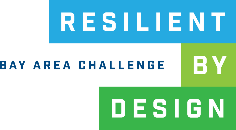 Resilient logo.png