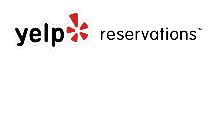 Yelp_Reservations_screen.jpeg