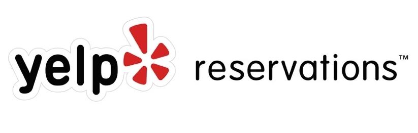 Yelp_Reservations_screen.jpeg