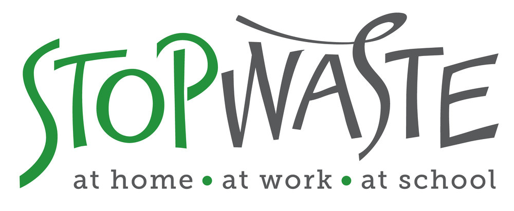 Stopwaste_Logo_Color_RGB.jpg