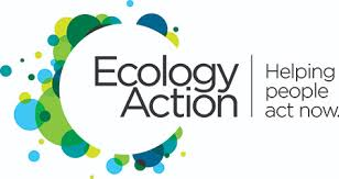 ecologyaction logo.jpeg