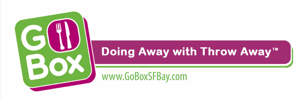 GoBox logo with website.jpg