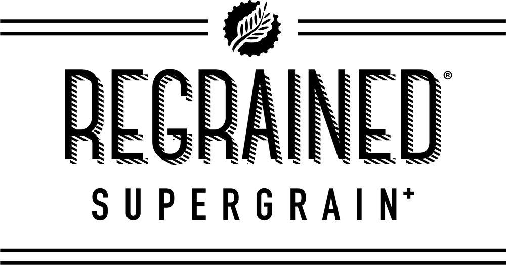 rg-supergrain-logo.jpg