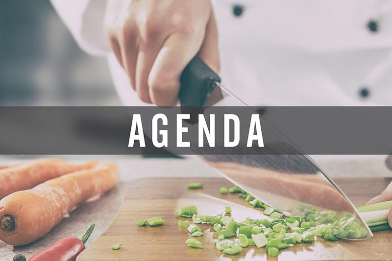Food conf squares Agenda.jpg