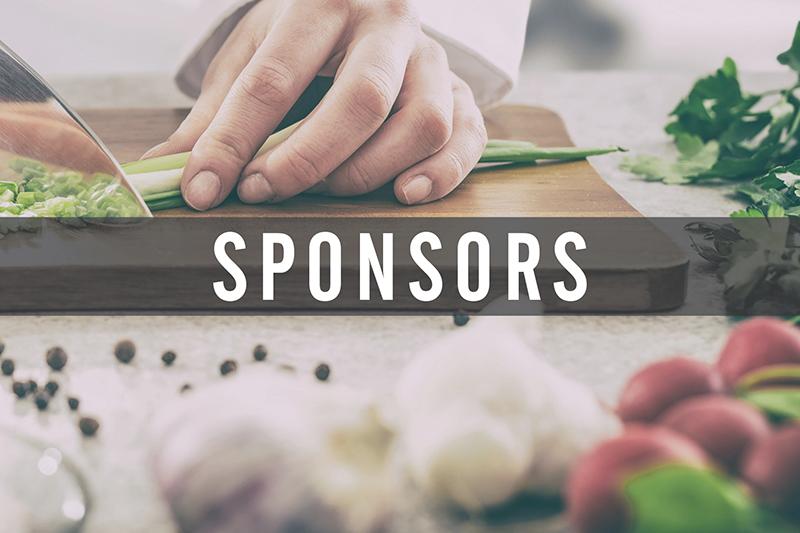 Food conf squares Sponsors.jpg