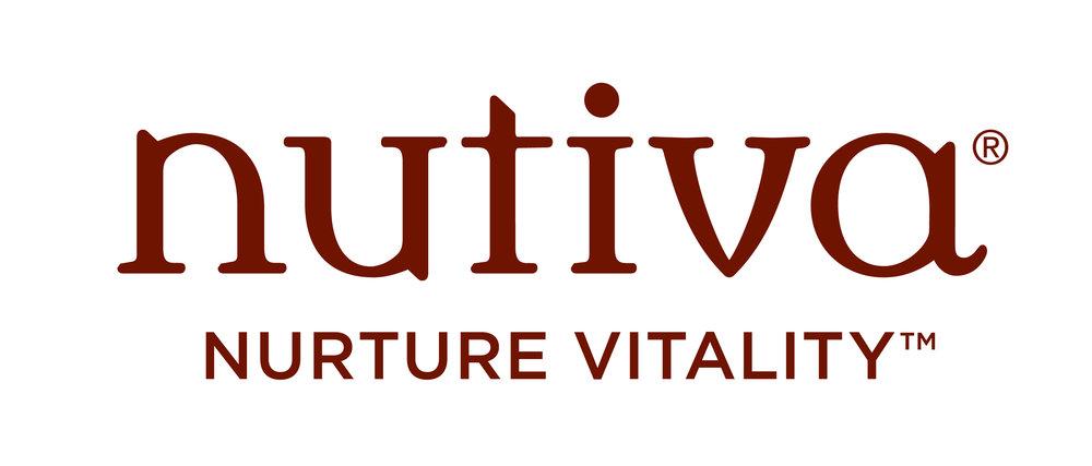 Nutiva_Logo_NV_PMS1817.jpg