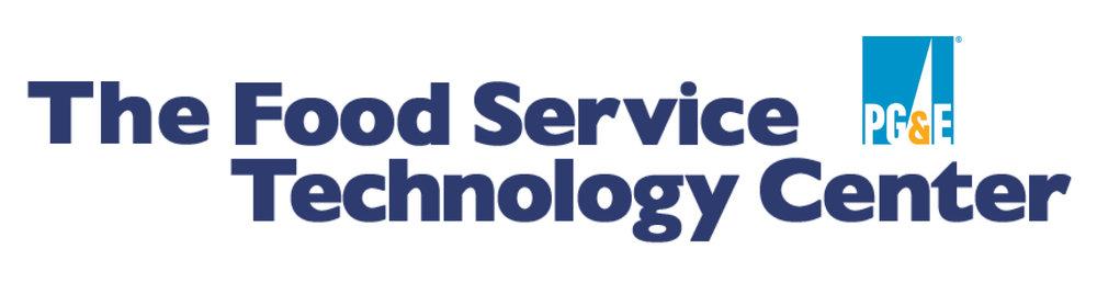 Food Service-PGE logo.jpg