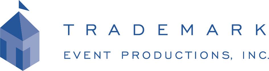 TM_logo.jpg