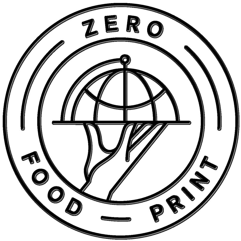 Zero footprint black.jpg