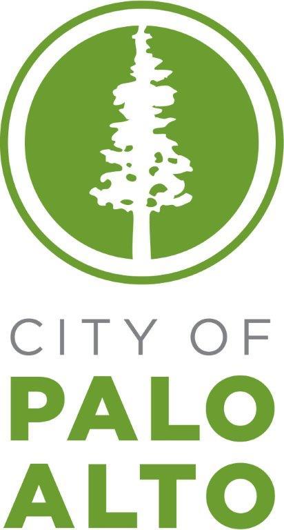 CityLogo2012.jpg