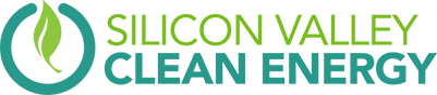 SVCE_logo3.png