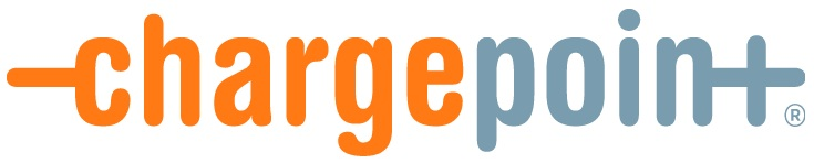 ChargePoint_logo.jpg