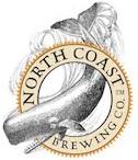NC-Brewing-Brand-Image-press.jpg