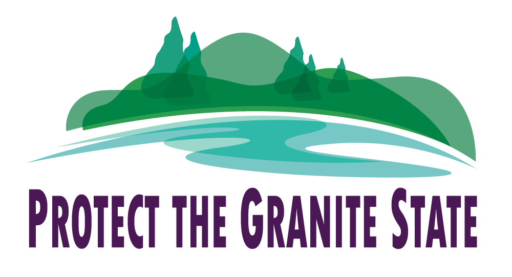 Protect The Granite State