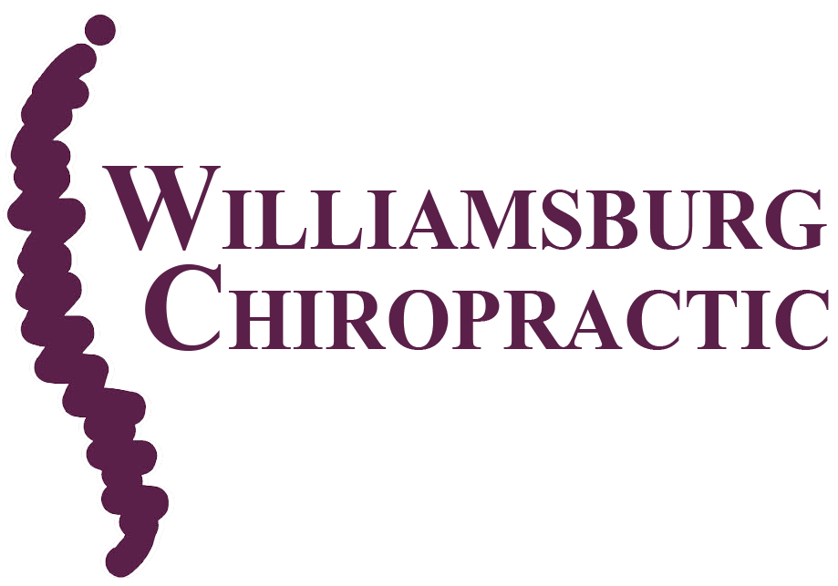 Williamsburg Chiropractic