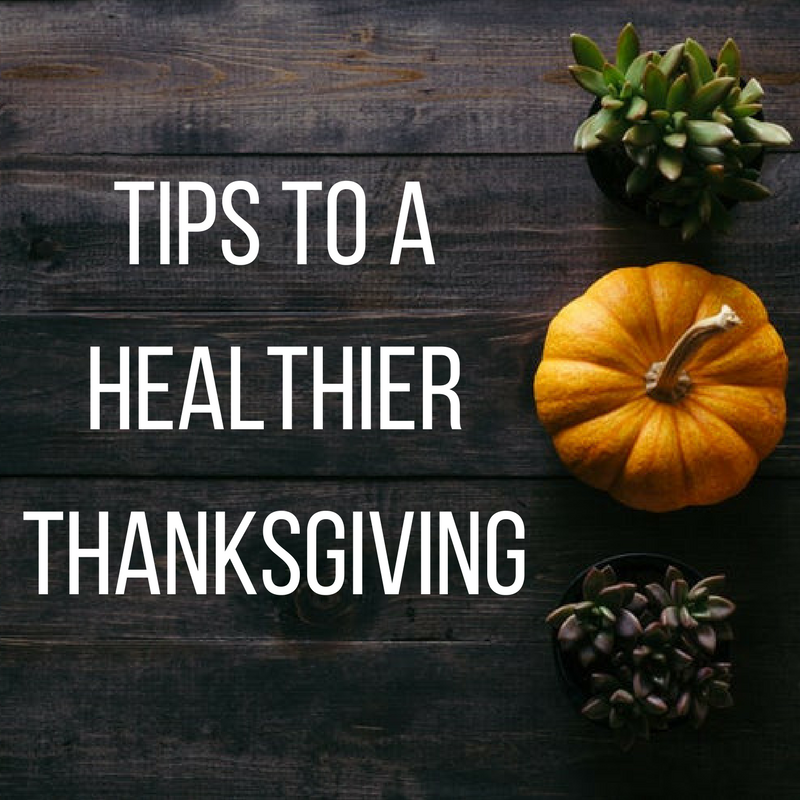 tips-to-a-healthier-thanksgiving-williamsburg-chiropractic.png