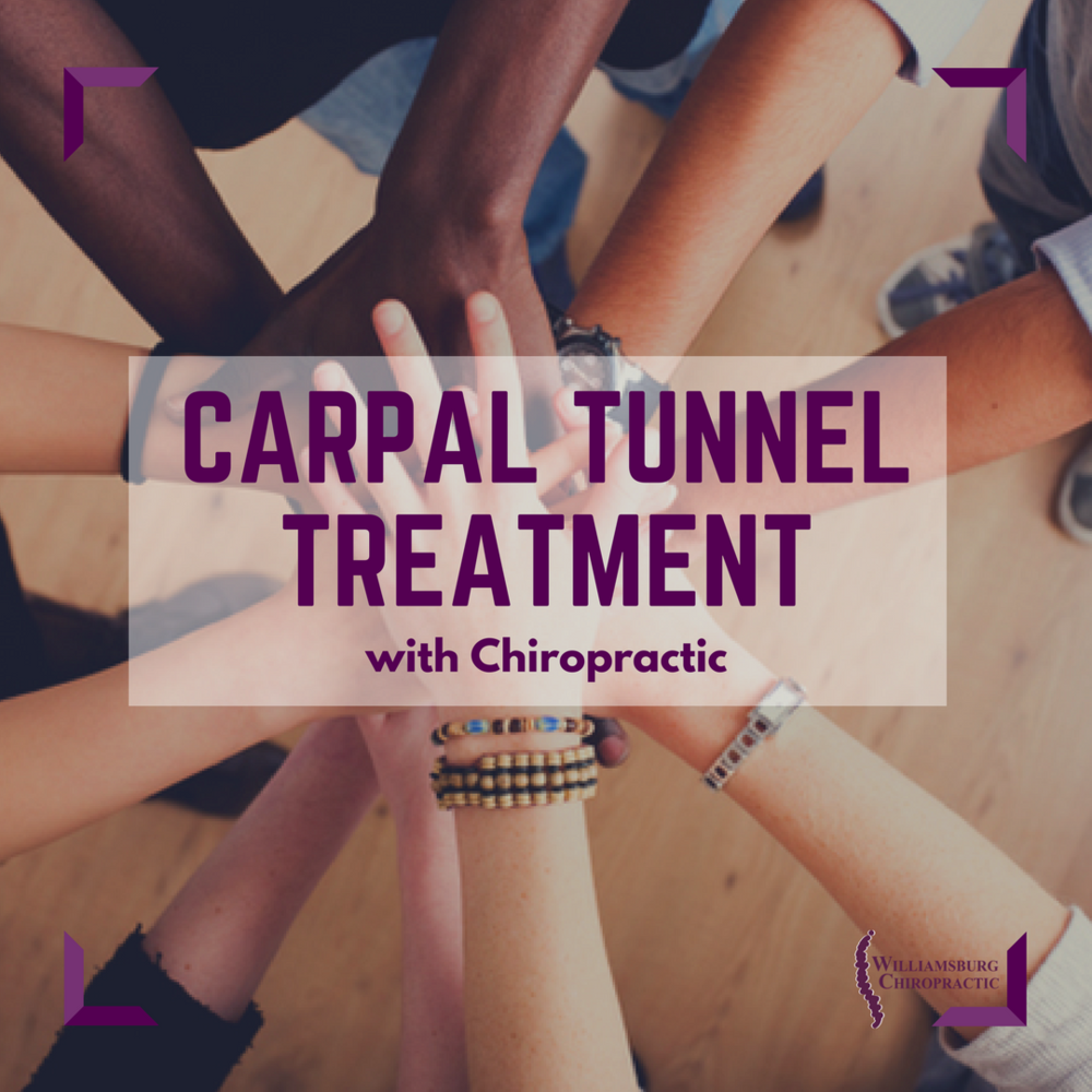 williamsburg-chiropractic-carpal-tunnel.png