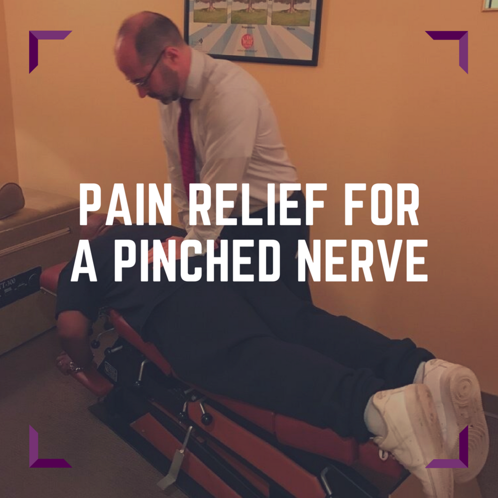 pinched-nerve-williamsburg-chiropractic.png