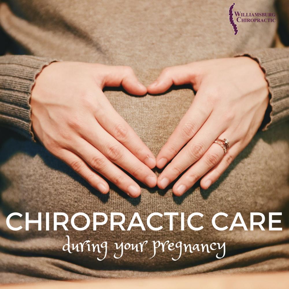 williamsburg-chiropractic-pregnancy.png