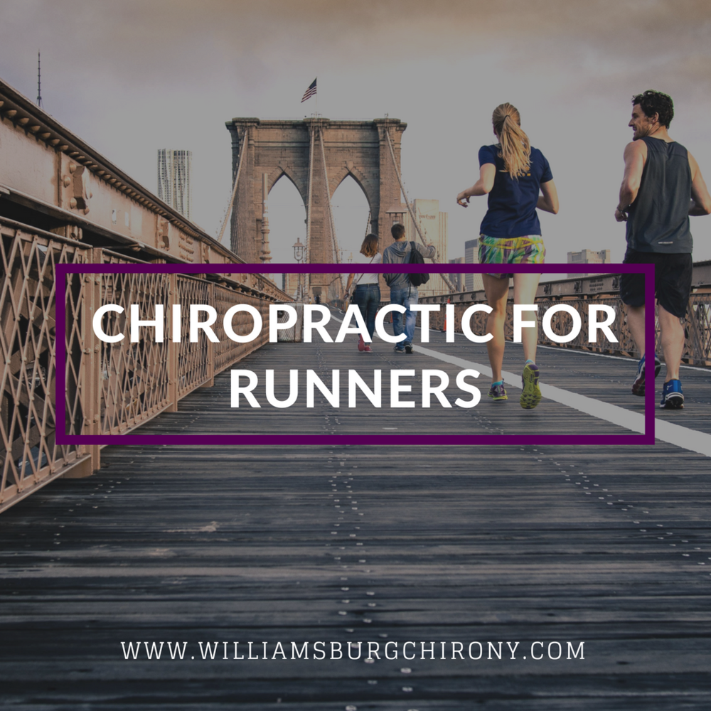 chiropractic-for-runners-williamsburg-chiropractic.png