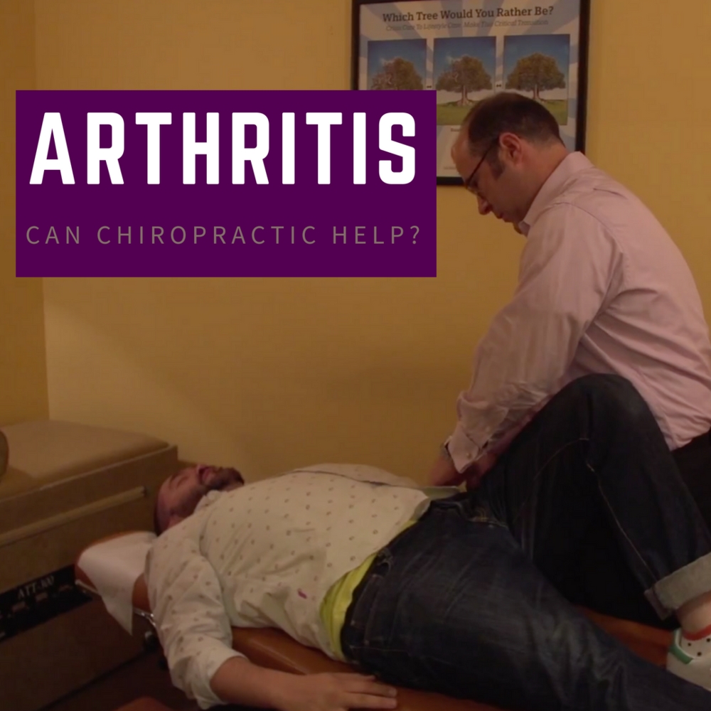 arthritis-williamsburg-chiropractic.png