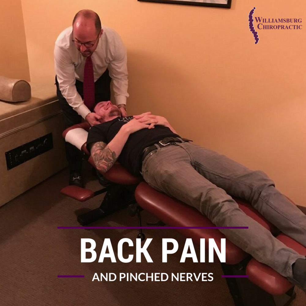 back-pain-pinched-nerve-williamsburg-chiropractic.png