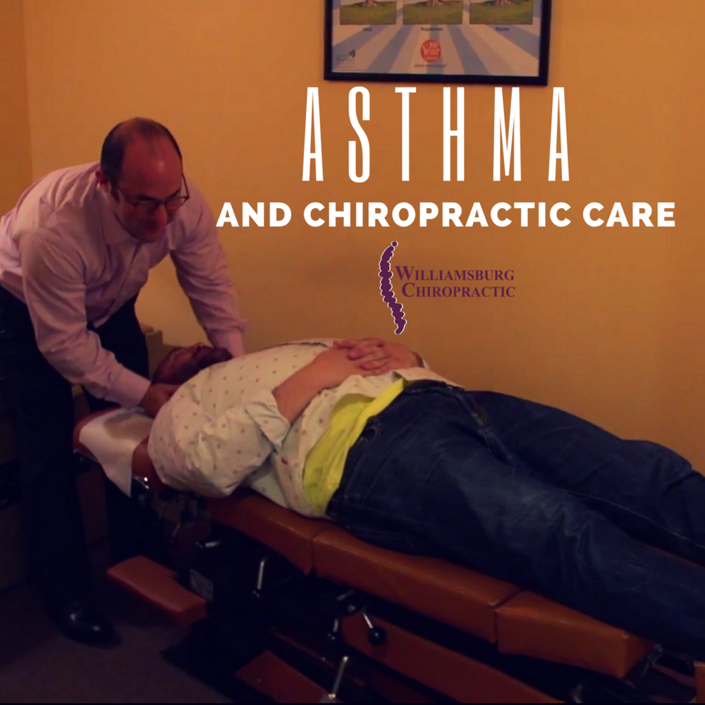 asthma-williamsburg-chiropractic.png