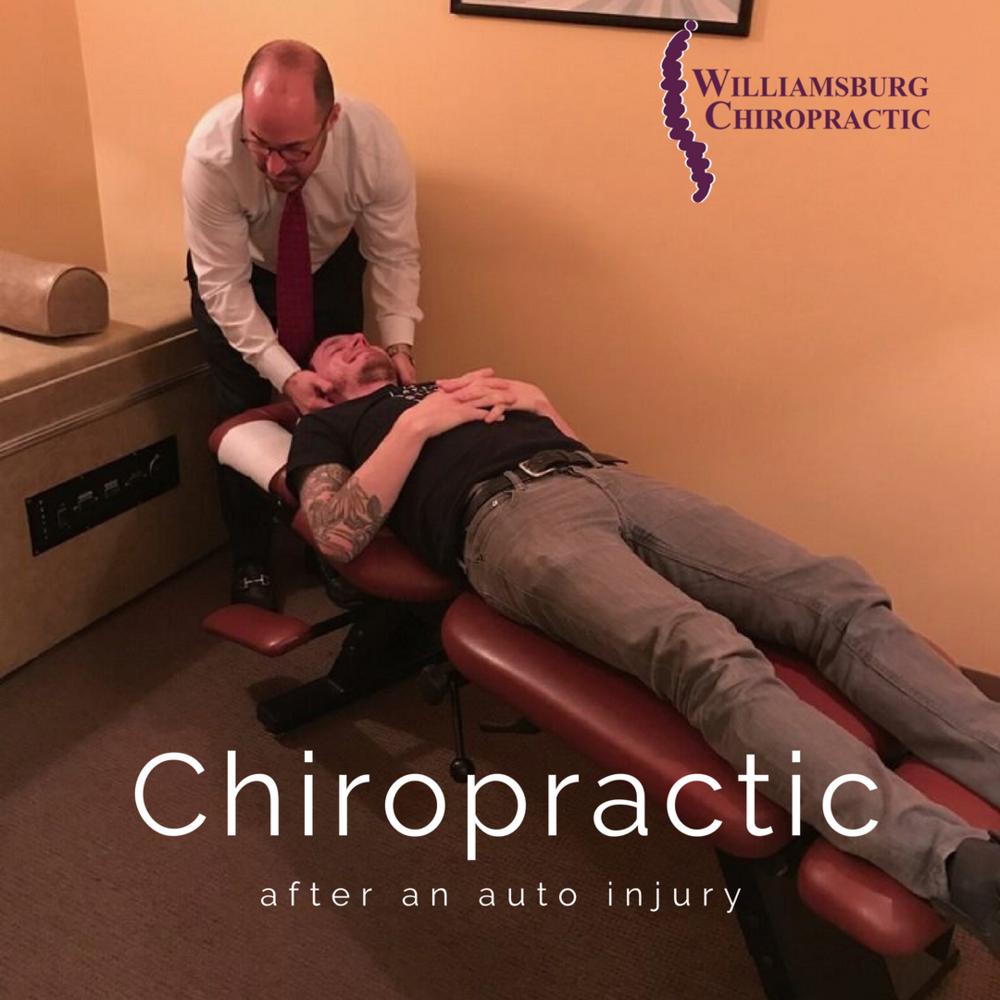 williamsburg-chiropractic-auto-injury.png