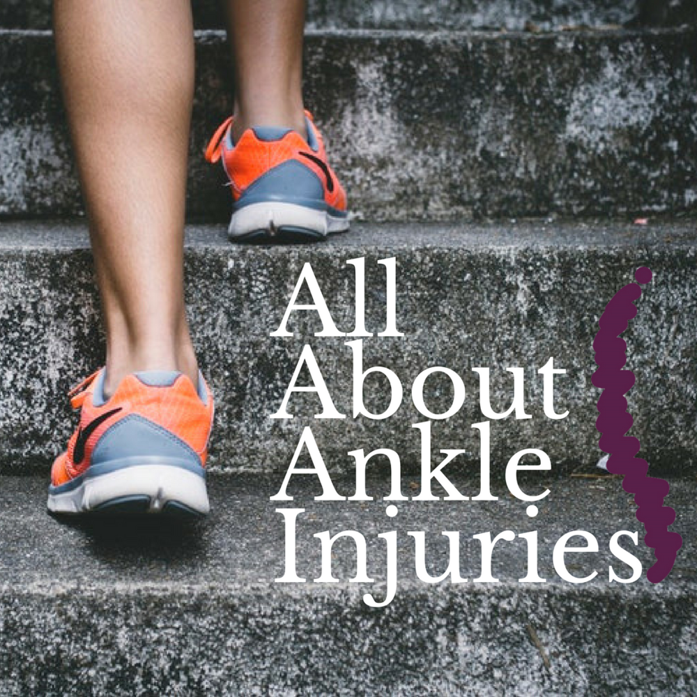 ankle-injuries-williamsburg-chiropractic.png