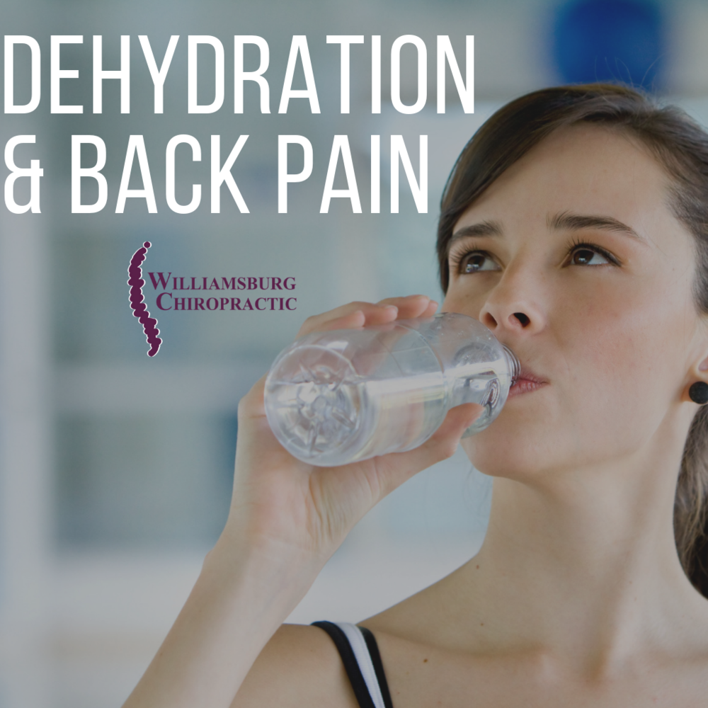 williamsburg-chiropractic-dehydration-back-pain.png