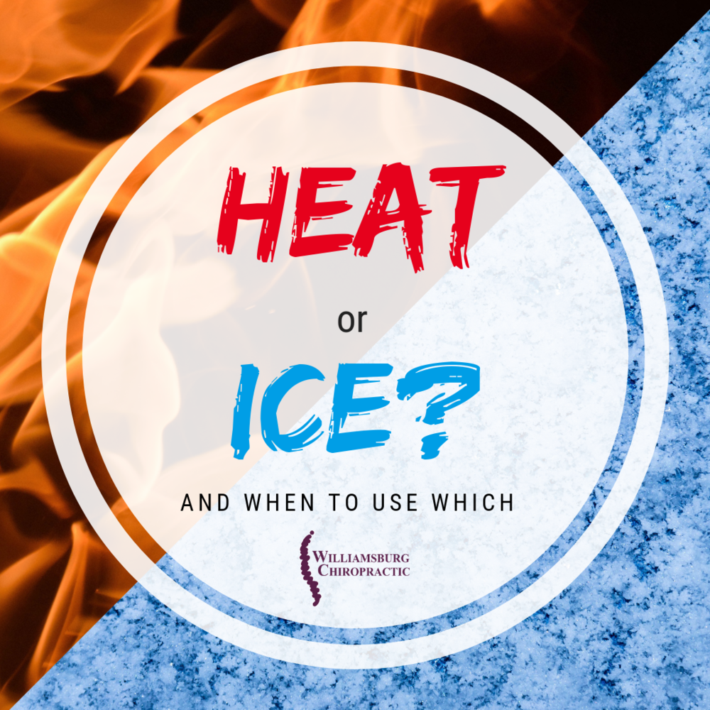 williamsburg-chiropractic-heat-ice.png