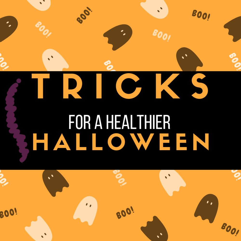 williamsburg-chiropractic-healthy-halloween.png