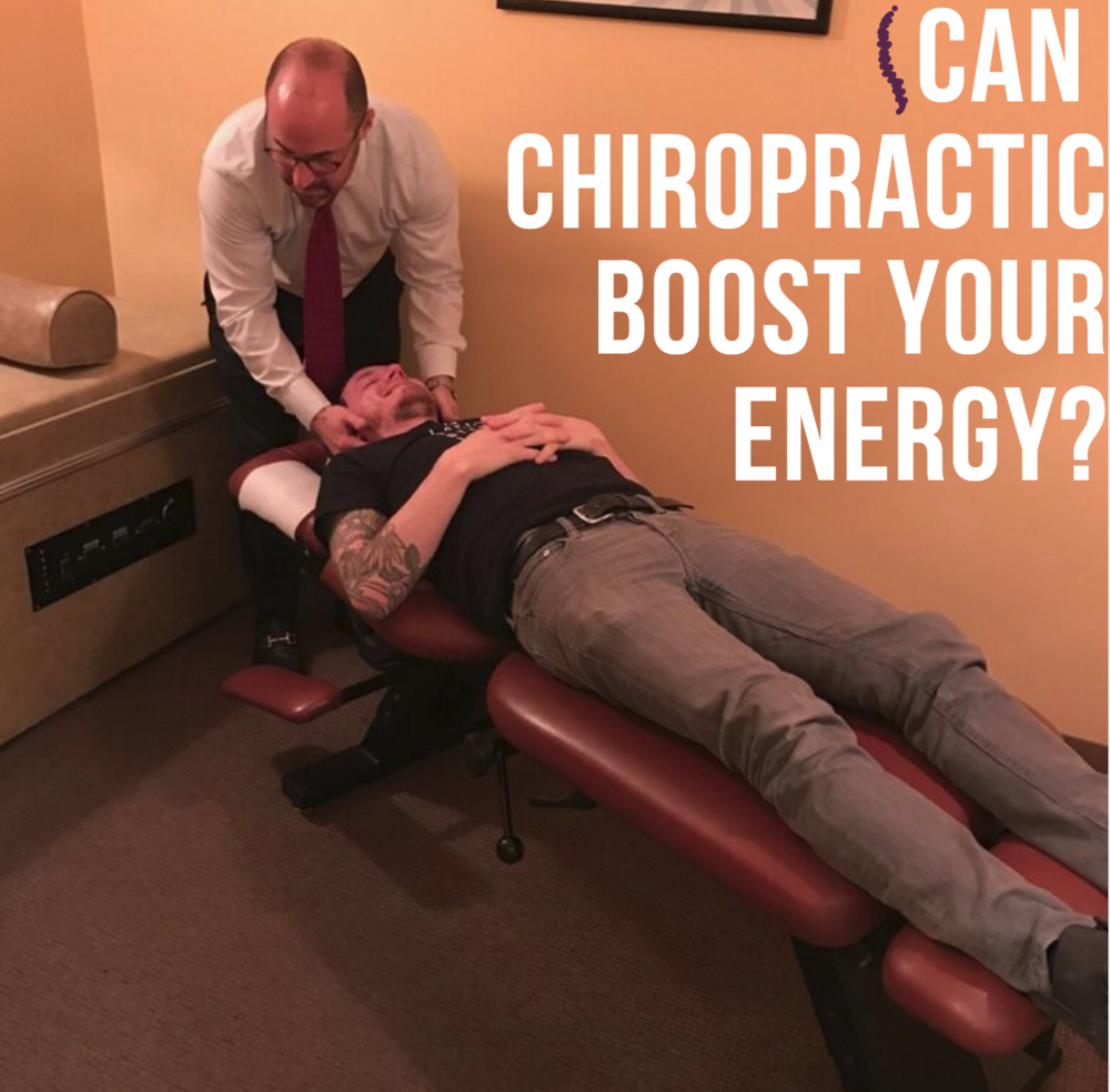 williamsburg-chiropractic-energy-boost.png